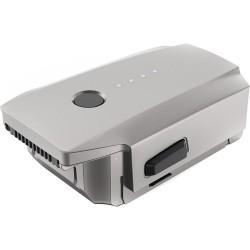 Аккумулятор для DJI Mavic Pro Platinum