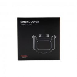 Защита подвеса для Autel EVO II Dual 640
