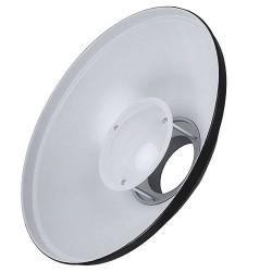 Рефлектор Arsenal BDR-W55 (55см)