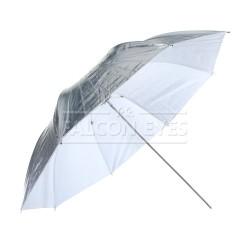 "Falcon Eyes URN-48SW Silver/White 48"" (122см)"