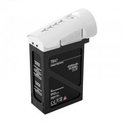 Аккумулятор для DJI Inspire 1 (TB47 4500mAh)