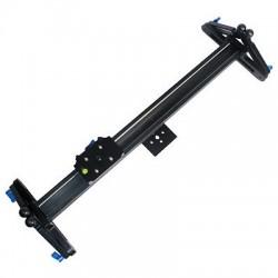 Camera Slider Pro 120cm