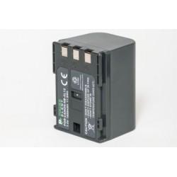 Аккумулятор PowerPlant Canon NB-2L12, NB-2L14