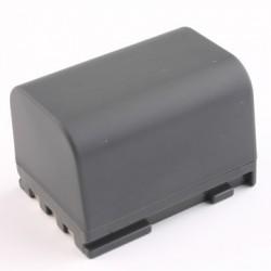 Аккумулятор PowerPlant Canon NB-2L18