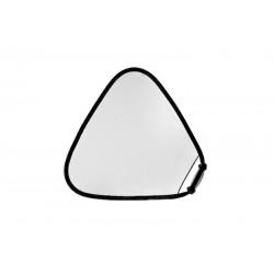 Отражатель Lastolite TriGrip Difflector 120см (3752)