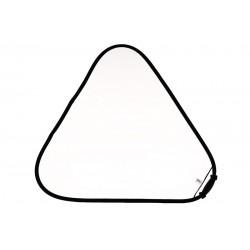 Отражатель Lastolite TriGrip Diffuser (2 stop) 120см (3707)