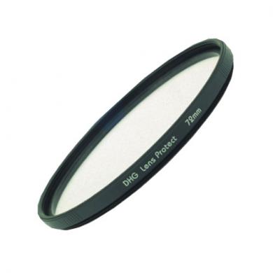 Защитный светофильтр Marumi DHG Lens Protect 43 мм