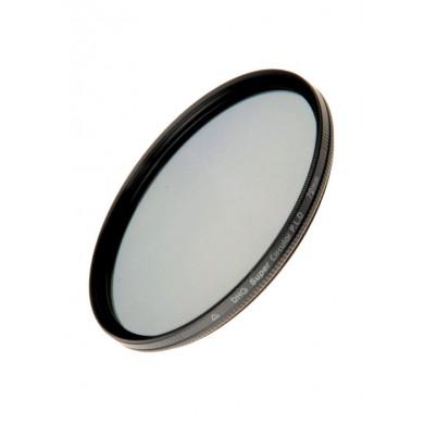Поляризационный светофильтр Marumi DHG Super Circular PL (D) 67 мм