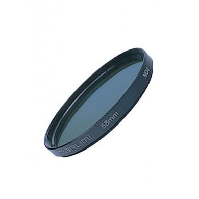 ND светофильтр Marumi ND4X 67 мм