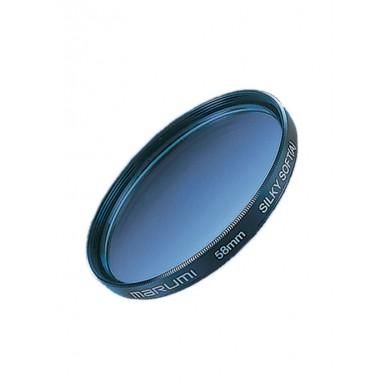 Софт-Фильтр Marumi Silky Soft A 77 мм