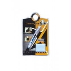 Чистящий карандаш Weifeng WOA2029 B-3
