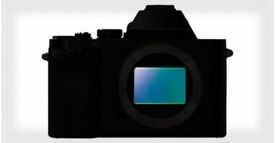 Компания Sony разработала 100 Мп полнокадровый сенсор с возможностью записи 6K видео