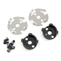 DJI Quick Release 1345 Propeller Installation Kit (Part 53)