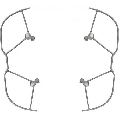 Защита пропеллеров для DJI Mavic 2 PRO / Zoom