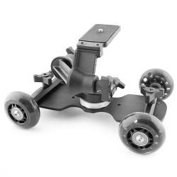 Stabicam Skater Wheel Dolly