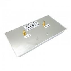 ItElite Extender Antenna System ITE-DBS02