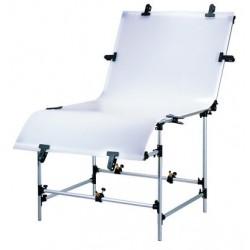 Стол для предметной съёмки Falcon Eyes ST-0613T (60х130 см)
