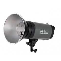 Студийная вспышка Falcon Eyes TF-400L LCD