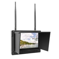 Seetec FPV-732DW PVR monitor