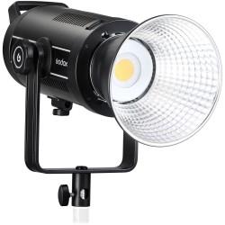 Постоянный LED свет/вспышка Godox FV150 с HSS