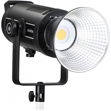 Постоянный LED свет Godox SL-150W II