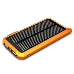 Универсальная мобильная батарея PowerPlant/PB-SS002/10000mAh