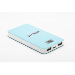 Универсальная мобильная батарея PowerPlant/PPAS050/5000mAh