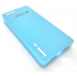 Универсальная мобильная батарея PowerPlant/PB-LA602/20000mAh
