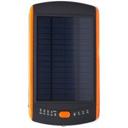 Универсальная мобильная батарея PowerPlant/MP-S23000/23000mAh