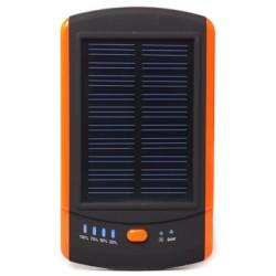 Универсальная мобильная батарея PowerPlant/MP-S6000/6000mAh