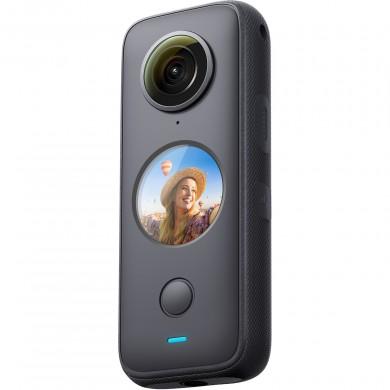 Панорамная камера Insta360 ONE X 2