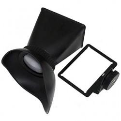 LCD Viewfinder V3