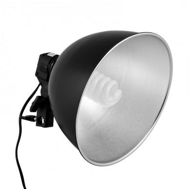 Постоянный свет Mircopro FL-102