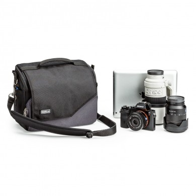 Фотосумка Think Tank Mirrorless Mover 30i (Black)