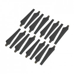 DJI S1000 Premium Propeller Pack (Part 58)