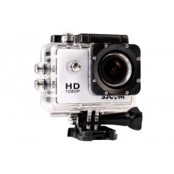 Экшн-камера SJCam SJ4000 (White)
