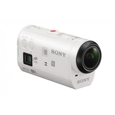 Экшн-камера Sony HDR-AZ1