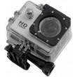 Экшн-камера SportCam WiFi silver