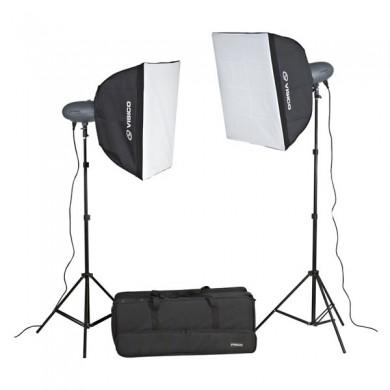 Студийный набор Arsenal Visico VL-300 Plus Kit