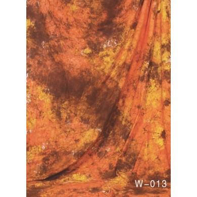 Тканевый фон Falcon Eyes W-013 2,7x5м