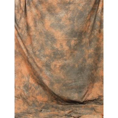 Тканевый фон Falcon Eyes W-039 2,7x5м