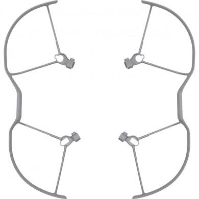 Защита пропеллеров для DJI Mavic Air 2