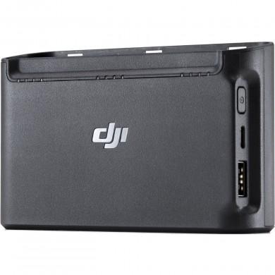 Зарядный хаб для DJI Mavic Mini
